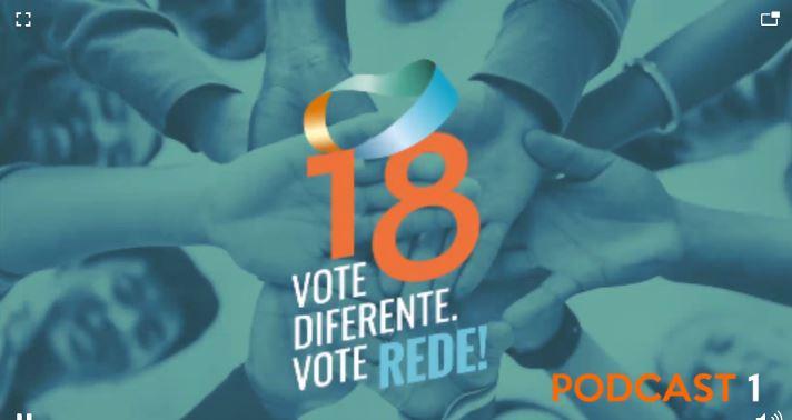 Podcast 4 – Eleições 2020 – Portavozes