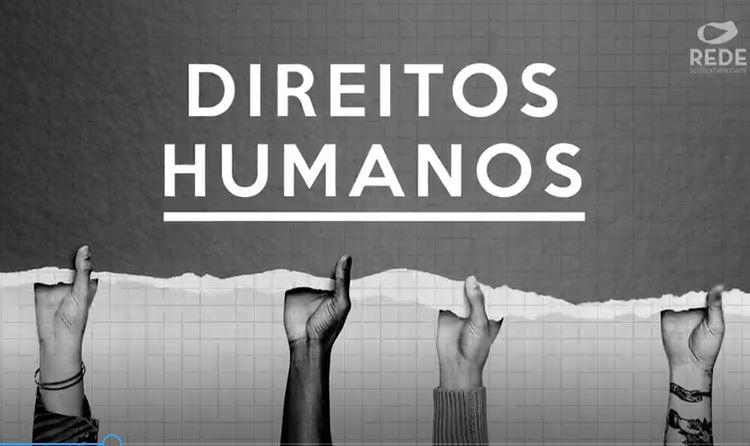 Princípios da Rede: Defesa dos Direitos Humanos